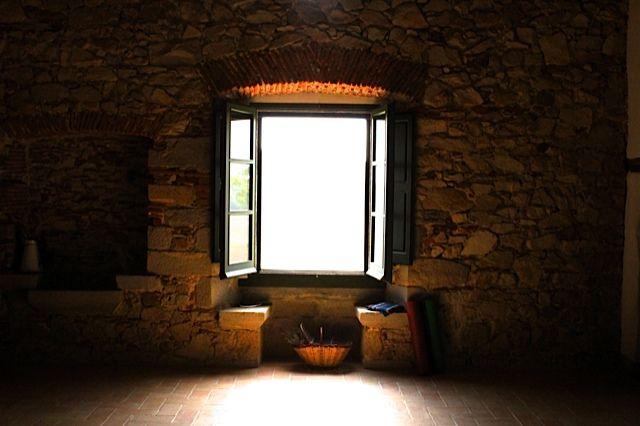 Retiro de Invierno en el Penedès - Retreats - Detox - Formaciones de Yoga -