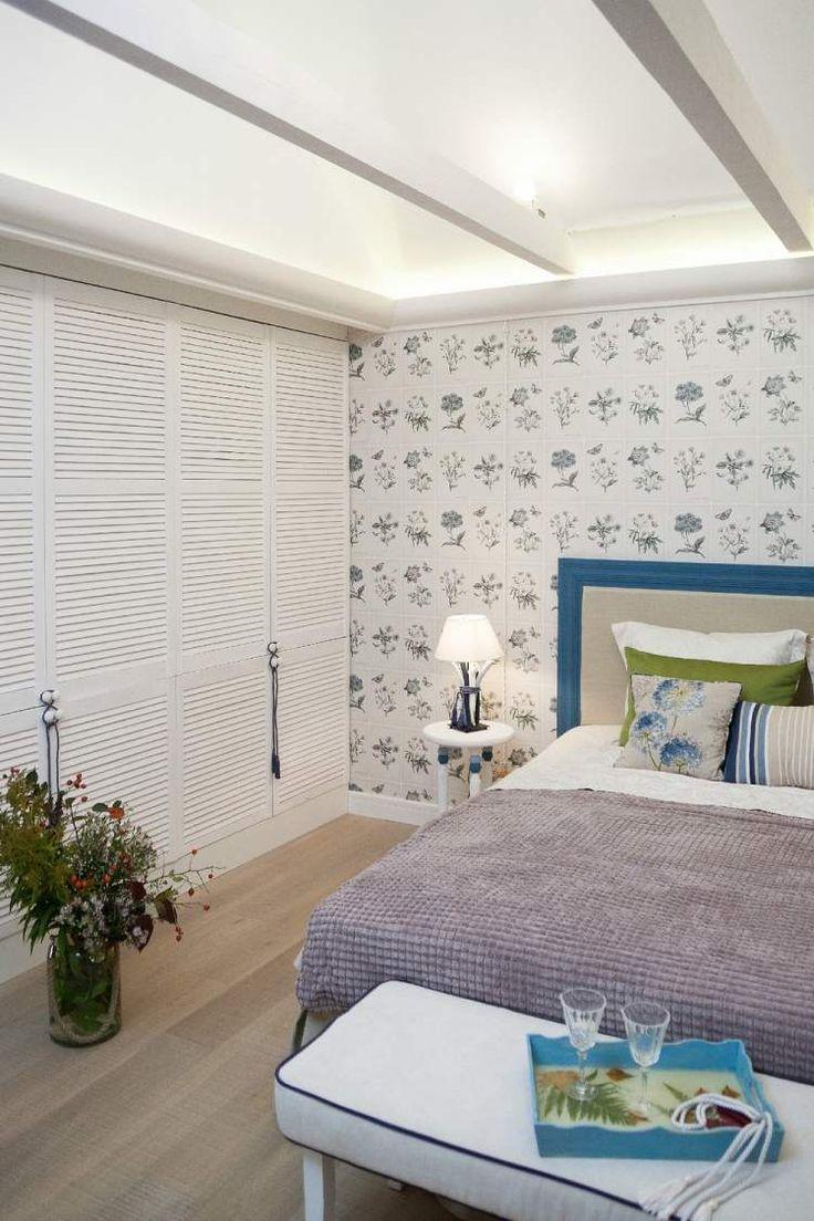 1000+ ideas about schlafzimmer wand on pinterest | skandinavische