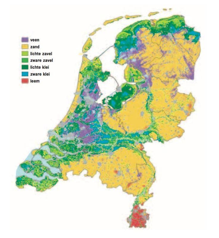 grondsoorten_nederland.jpg Klik op de foto om dit venster te sluiten