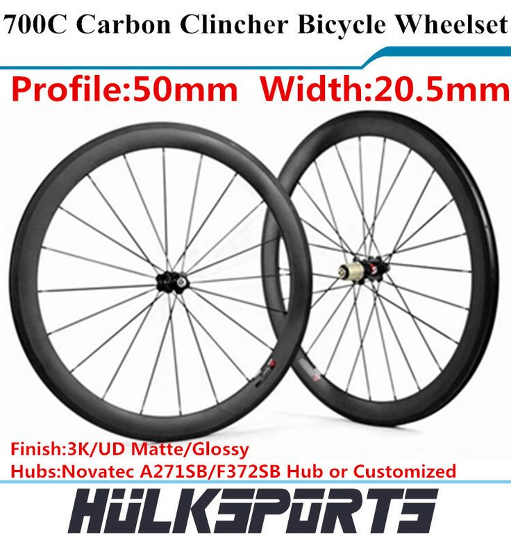 Top Chinese Carbon Wheels Cheap road bike wheels clincher roue carbone wheelset ffwd bicicleta ruedas carbono carretera wheelset
