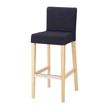 Best 25 Ikea Counter Stools Ideas On Pinterest Ikea