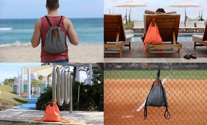 Loctote Industrial Bag Co After Shark Tank - 2018 Update  #loctoteindustrialbagco #sharktank http://gazettereview.com/2018/01/loctote-industrial-bag-co-after-shark-tank-update/