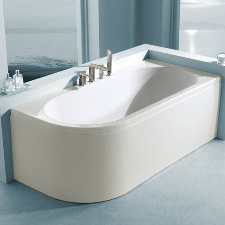 Bathroom Ideas Corner Bath best 25+ carron baths ideas only on pinterest | corner bath
