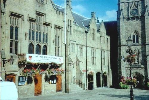 31 Best Durham City Images On Pinterest Durham City Castles And