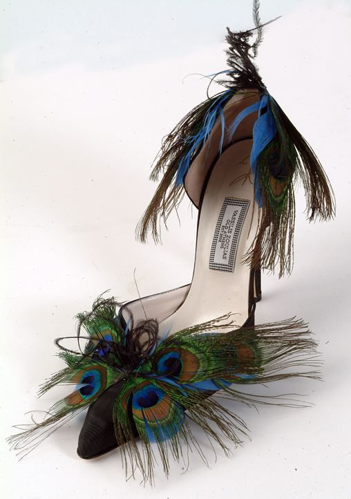 the stylish world of Vassilis zoulias, atelier, the catwalk and many more