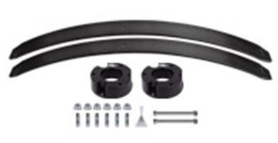 2006 TOYOTA TACOMA Trail Gear Basic Lift Kit: Basic Lift Kit Basic Lift Kit; 3 in. Front/2 in. Rear… #AutoParts #CarParts #Cars #Automobiles