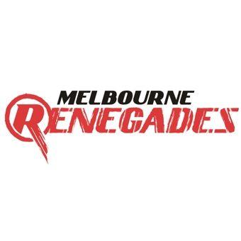 MelbourneRenegades - Google Search