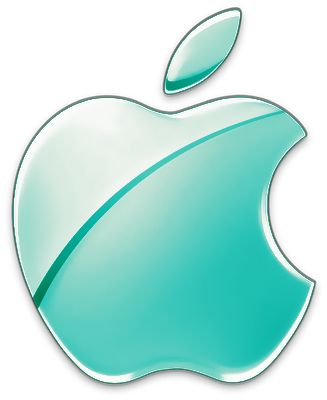 1000+ images about Big Apples! on Pinterest | Wallpaper ...