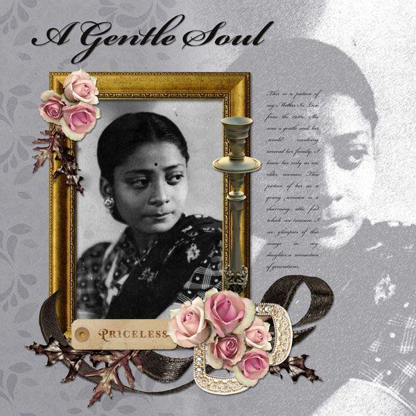 A_Gentle_Soul