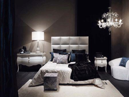 Fendi casa bedroom bedrooms pinterest search for Fendi casa bedroom