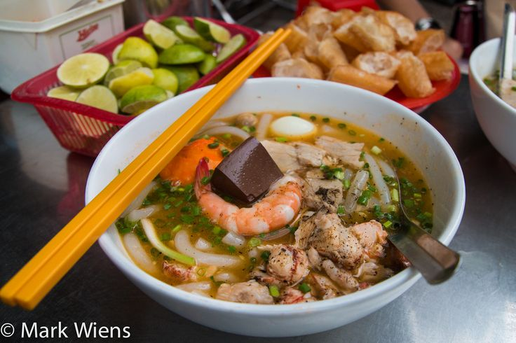 vietnam cuisine All you need to plan your next destination is a love of food often that leads to  vietnam certainly, its cuisine is already a huge draw, particularly.