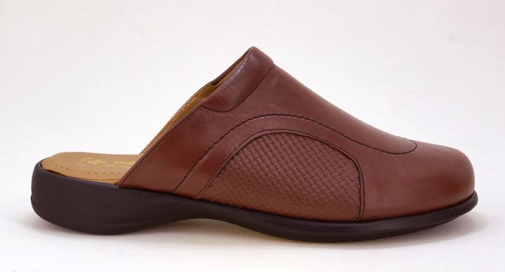 Natural Steps Health Shoes South Africa