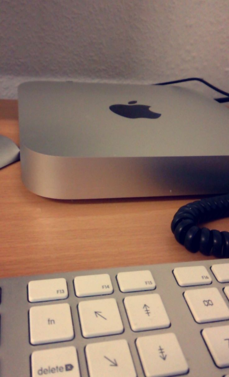 how to change wep to wpa2 on mac