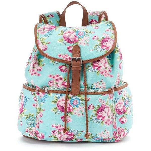 80 best Backpacks images on Pinterest | Backpack bags, Drawstring ...
