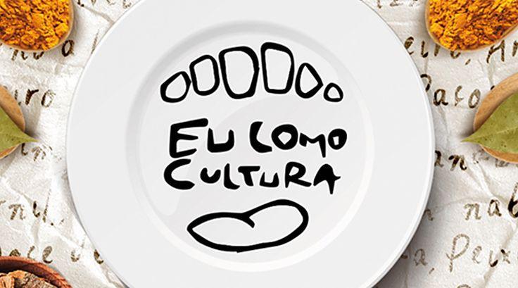 A relação entre cultura e gastronomia existe?
