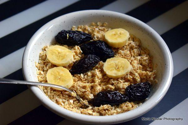 mâncăruri cu fibre ridicate pierdere în greutate