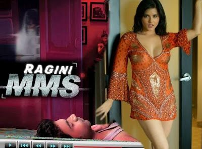 Ragini MMS 2 (2014) Hindi Full Movie Watch Online Ragini MMS 2 Movie Is Sunny Leone is playing a Bollywood actress in her upcoming movie Ragini MMS 2. Sunny Leone, This movie possesses three ...