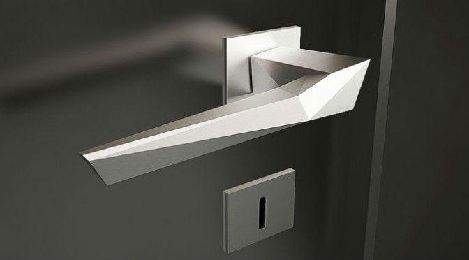 door knob designing joseph giles