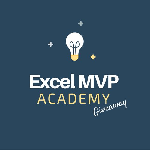 18 best gdt images on pinterest gd engineering and technology excel mvp academy contest giveaway malvernweather Choice Image