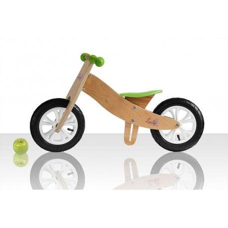 #balancebike, #bikeforchildren,  #rowerekbiegowy, #biegówk, #rowerekdladzieci, laily.eu