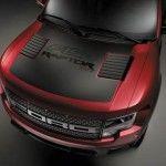2014 Ford Raptor Price - Future Cars 2014
