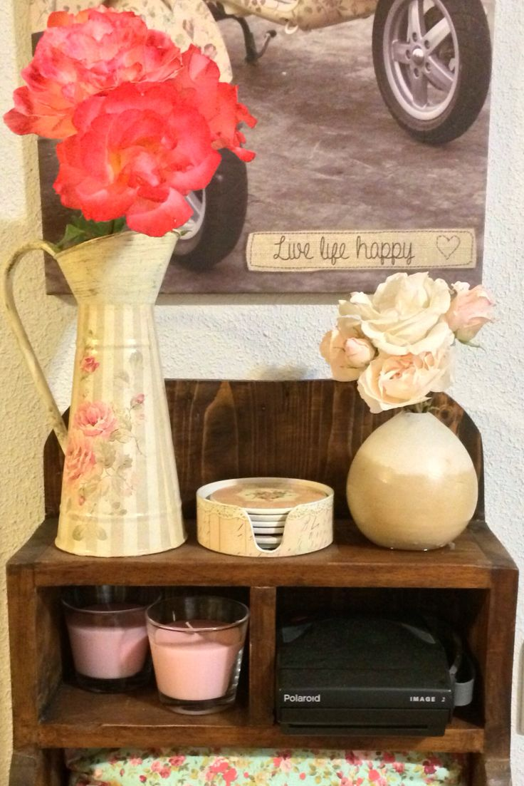 Changing Rooms Home Boutique Harlow