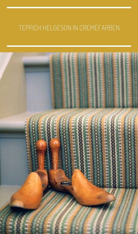Pin On Carpet Stairs