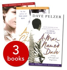 a man named dave book report A man named dave essaysa man named dave, by dave pelzer is the story of hope and eventual love and how a child called it finally found himself as a man free at last.