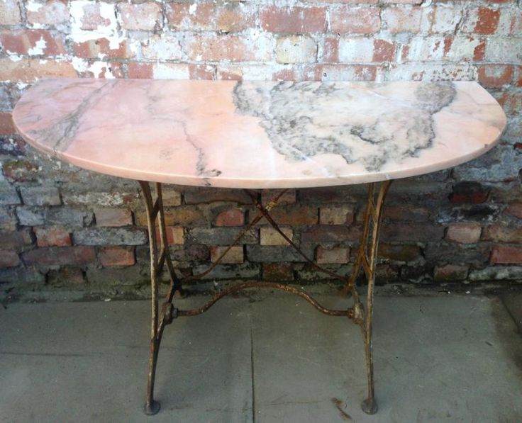 Antique, reclaimed and salvage for buildings and gardens. - 87 Best Furniture - Reclaimed & Antique For Sale Images On