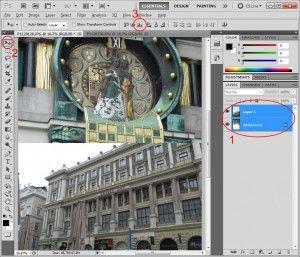 Как уменьшить фотографии перед печатью