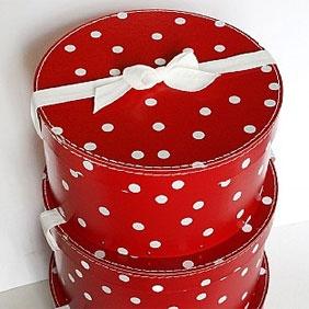 The Holding Company | Storage Solutions | Storage Boxes | Storage Baskets | Shoe Storage