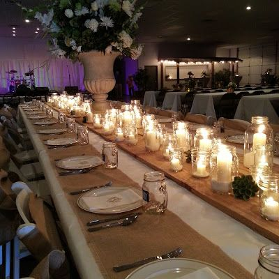 Awesome Country Weddings On A Budget Contemporary Awesome