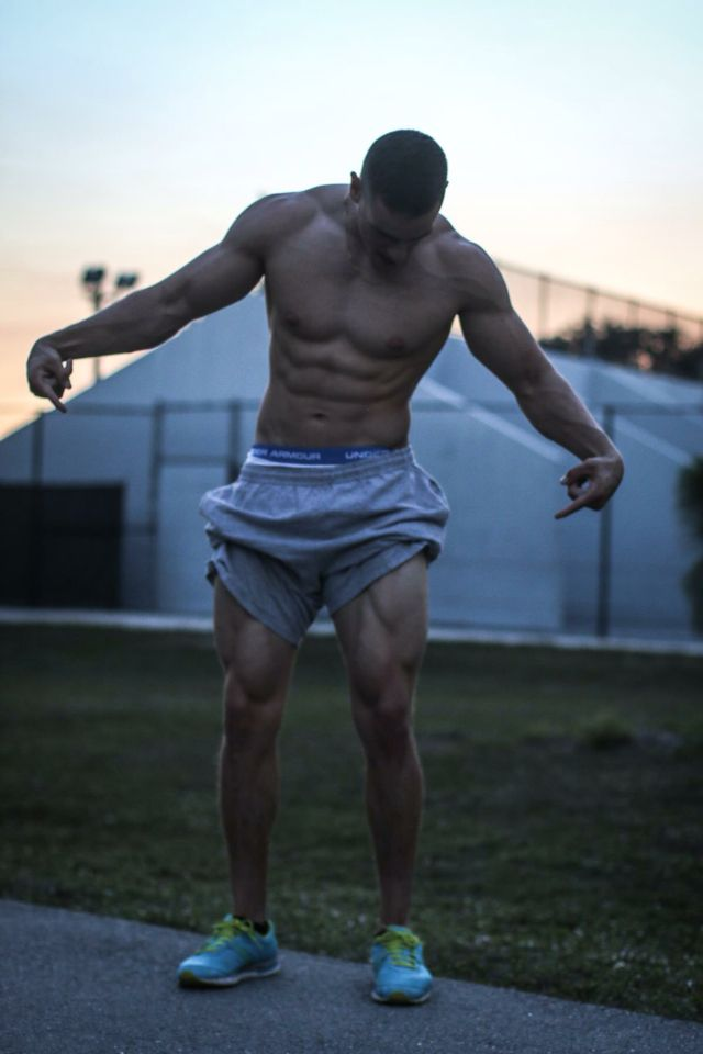 22 Best Images About Calisthenics Fitness And Sports On