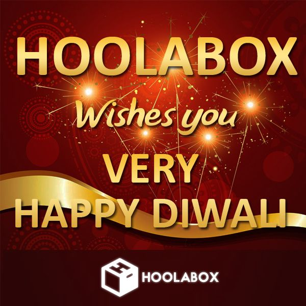 Make Happy Your Family, Friends & Loved ones with Diwali Gift. Get Best Deals & Discounts on clothes, Shoes, Sunglasses and more. Please Visit:- http://hoolabox.com