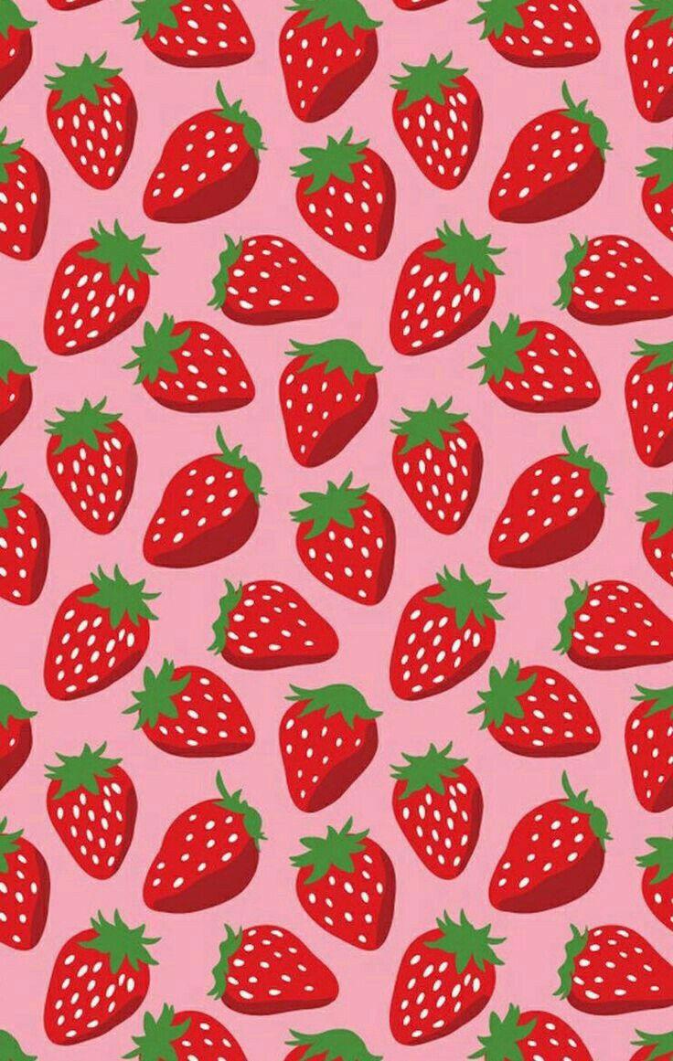 Tumblr iphone wallpaper pattern - Tumblr Iphone Wallpaper Pattern 31