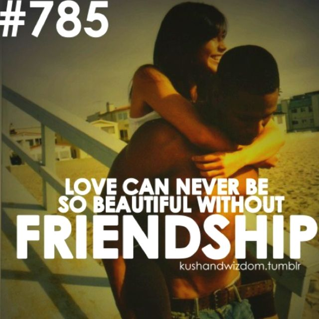 Falling For Your Best Friend Quotes: 11 Best I Love My Best Friend! Images On Pinterest