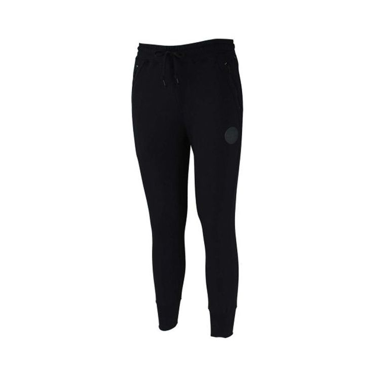 Authentic new sports trousers knit trousers 11030C003 11030C035 10982C [10982C003] - $81.33 : Canada Converse, Converse Ofiicial in Ontario