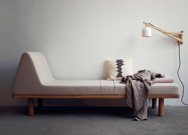 die 583 besten bilder zu furniture auf pinterest | tisch in der, Möbel