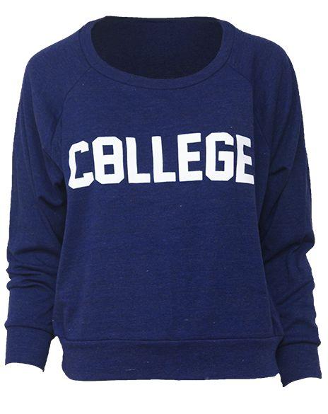 Kappa Alpha Theta. I want this. Great spin on animal house sweatshirt!
