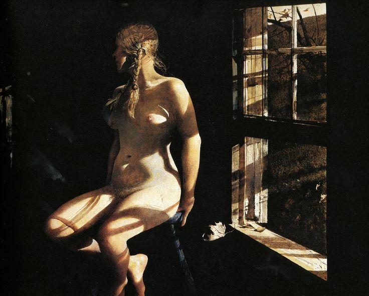 wyeth paintings | helga by andrew wyeth andrew wyeth s friend