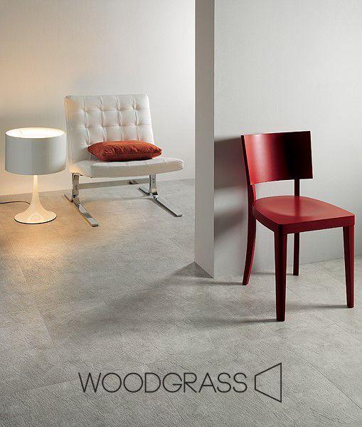 Porcelanato italiano. www.woodgrass.com.mx/productos Teléfono: (52) 5545 3745 y 1163 8951 Correo: info@woodgrass.com #woodgrass #casa #diseño #estilodevida #decoración #interiores #flooring #pisos #porcelanato #sustentable #arquitectura #ecologico #teragren #deck #exteriores #element7 #madera #bambú #verde #madera #leed #kirei #mexico #deck #italiano #oficina
