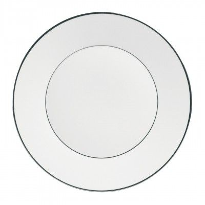 jasper conran platinum dinner plate - Google Search