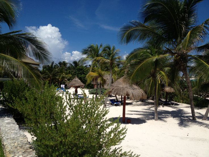 Bahia Principe - Riviera Maya