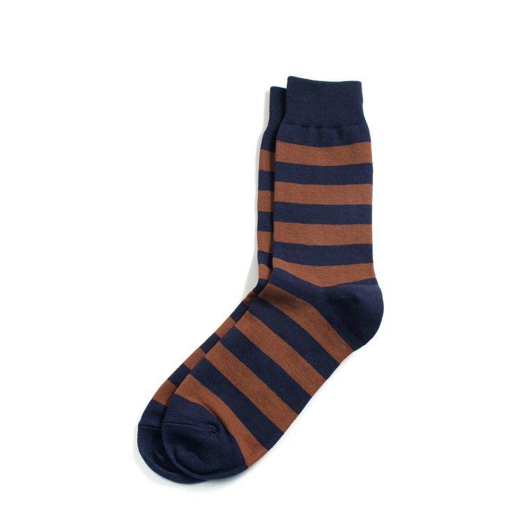 Sockwork Sock Subscription
