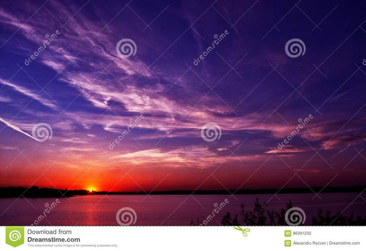 Another Sunset - Download From Over 55 Million High Quality Stock Photos, Images, Vectors. Sign up for FREE today. Image: 86391250