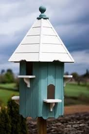 Image Result For Free Dovecote Plans Pdf Birds
