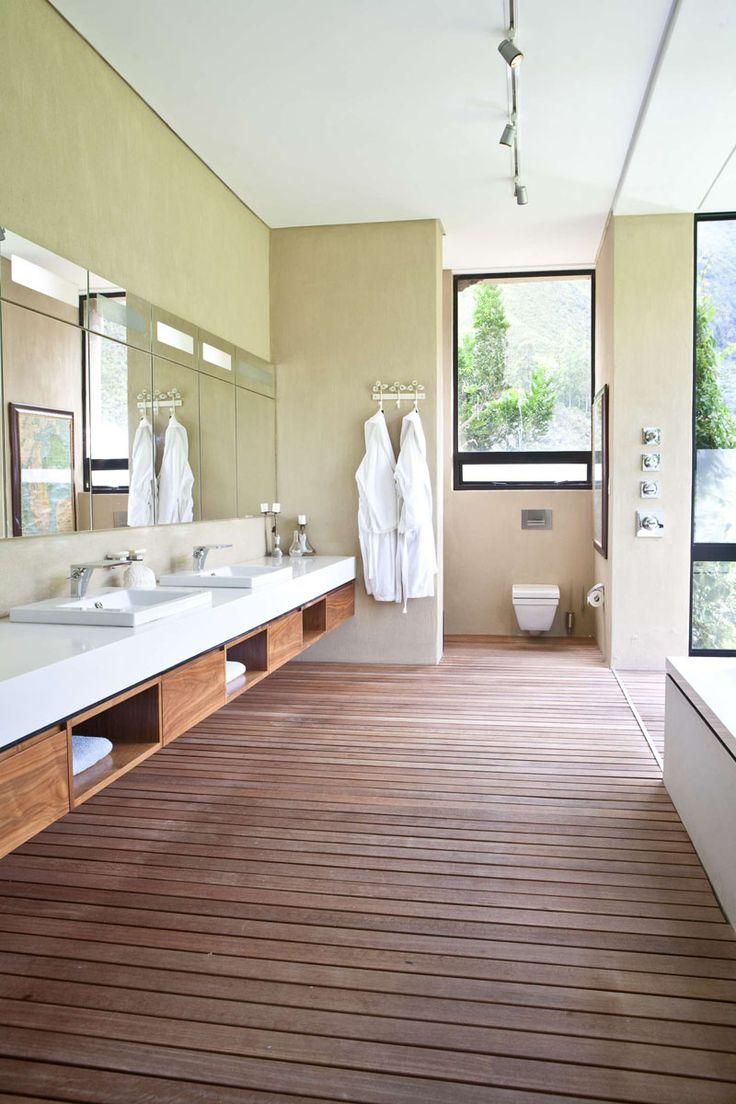 Oltre 25 fantastiche idee su camera da letto verde acqua su pinterest - Camera da letto verde acqua ...