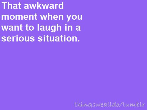 87 best images about That awkward moments on Pinterest ...