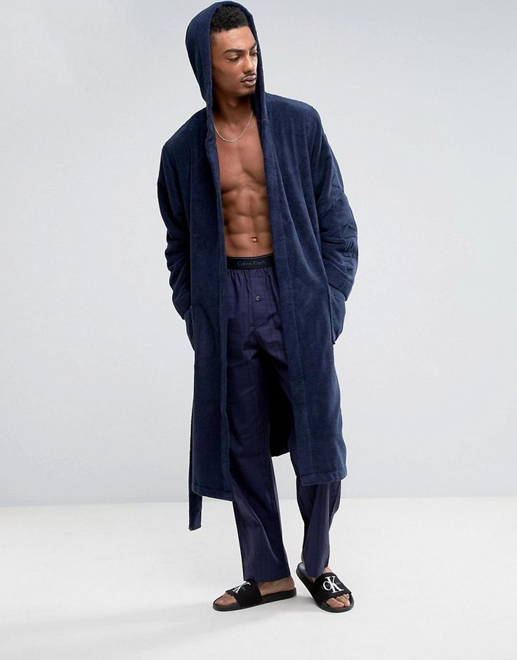 47 best Men\'s Dressing gowns :: Dressing gown (Asos) images on ...
