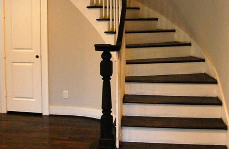 17 best images about period house restoration on pinterest. Black Bedroom Furniture Sets. Home Design Ideas
